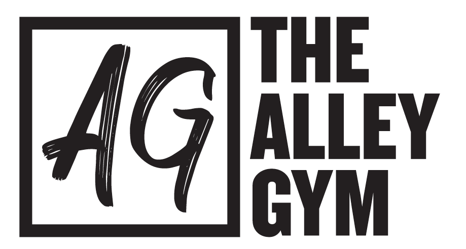 The Alley Gym