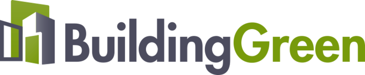 bg-logo_web-large (1).png