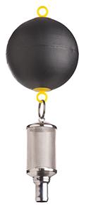 regenwasser-ansaugfilter-fuer-zisterne-wisy-sz9927 small.jpg