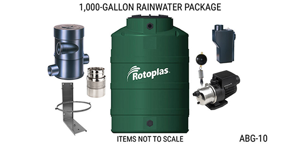 1000 gallon rainwater package.jpg