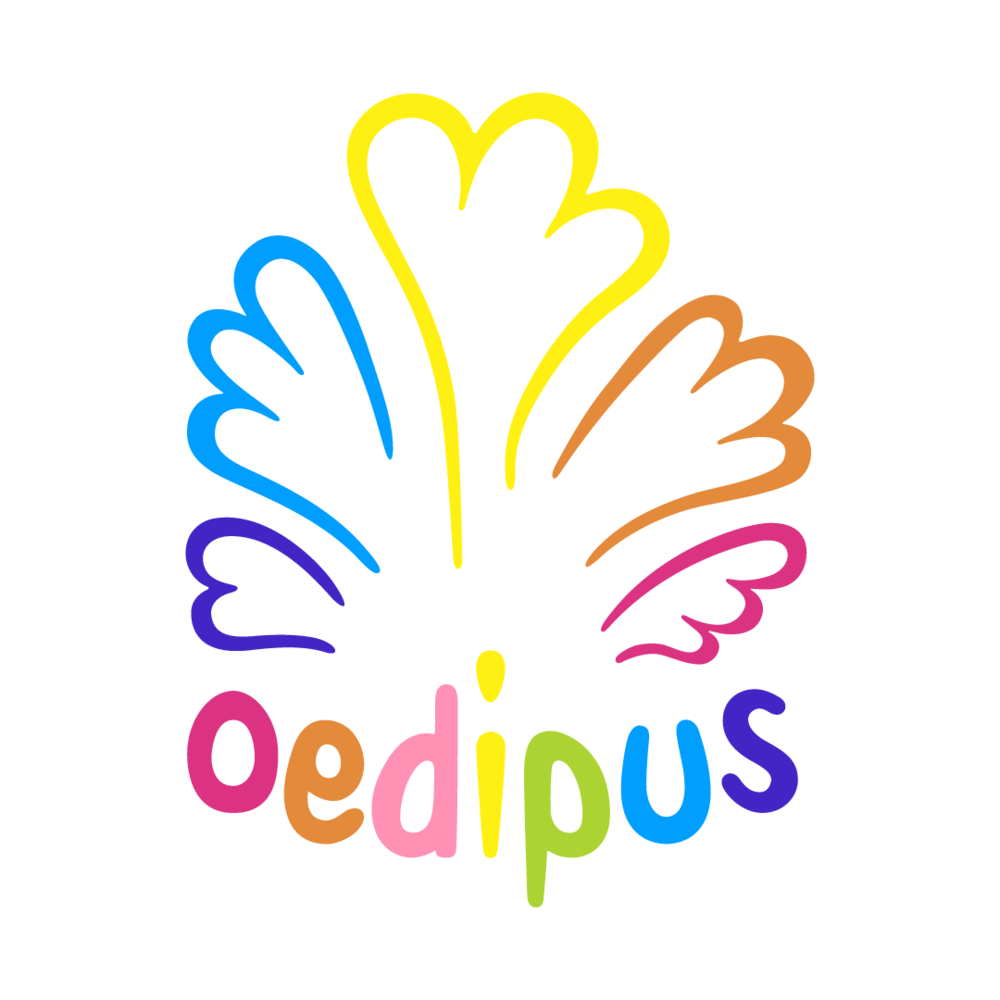 Oedipus-Logo-Color.png
