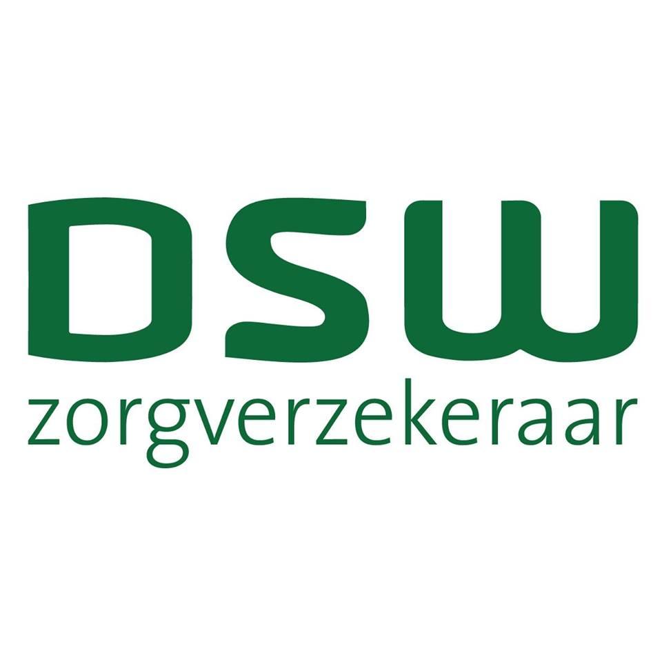 DSW.jpg