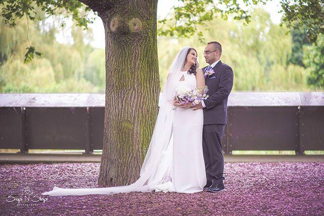 http://www.snapsnstraps.com  #portraits #portrait #portraits_ig #pixel_ig #portraiture #expofilm3k #portrait_perfection #portraitstyles_gf #dutchmodel #dutch #dutchmodels #model #portraitmood #featurepalette  #modelling #modellen #malaysiamodel #top_portraits #life_portraits #postthepeople #quietthechaos #2instagood #wedding #justgoshoot #artofvisuals #dutchmodel #dutch #dutchgirl #dutchmodelllen