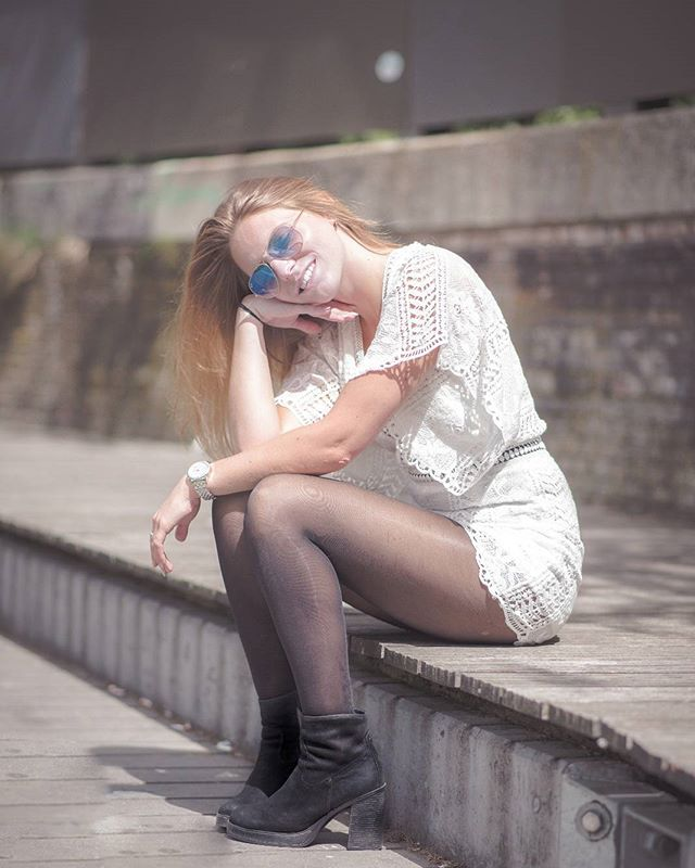 http://www.snapsnstraps.com  #portraits #portrait #portraits_ig #pixel_ig #portraiture #expofilm3k #portrait_perfection #portraitstyles_gf #dutchmodel #dutch #dutchmodels #model #portraitmood #featurepalette  #modelling #modellen #malaysiamodel #top_portraits #life_portraits #postthepeople #quietthechaos #2instagood #way2ill #justgoshoot #artofvisuals #dutchmodel #dutch #dutchgirl #dutchmodelllen