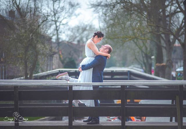 Capture your love story moments and let them stay forever!  Photography services in the Netherlands. Photoshoots in Amsterdam, Zandvoort, Kuekenhof, Giethoorn or anywhere in Holland. Transportation is provided. Book now starting from €100 per hour.  For booking: http://www.snapsnstraps.com  #portraits #portrait #portraits_ig #pixel_ig #portraiture #expofilm3k #portrait_perfection #portraitstyles_gf #dutchmodel #dutch #dutchmodels #model #portraitmood #featurepalette  #modelling #modellen #malaysiamodel #top_portraits #life_portraits #postthepeople #quietthechaos #2instagood #way2ill #justgoshoot #artofvisuals #dutchmodel #dutch #dutchgirl #dutchmodelllen