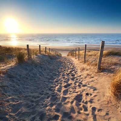 zandvoort.jpg