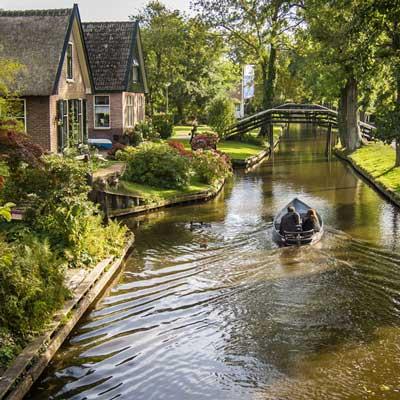 Giethoorn_Netherlands5.jpg