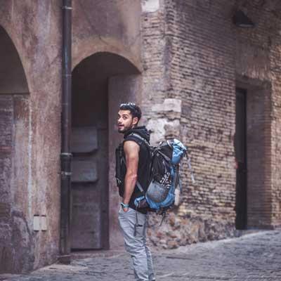 Abed Almoradi - +31 649103602info@snapsntraps.com
