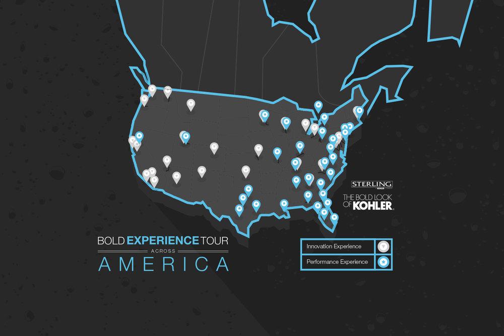 BoldExperienceTour_Map_2017.jpg