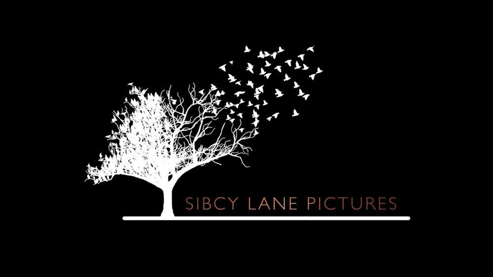 Sibcy Logo.jpg