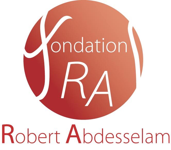 Logo-Fondation-Abdesselam.jpg