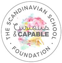 SSJC-foundation-logo-small.jpg