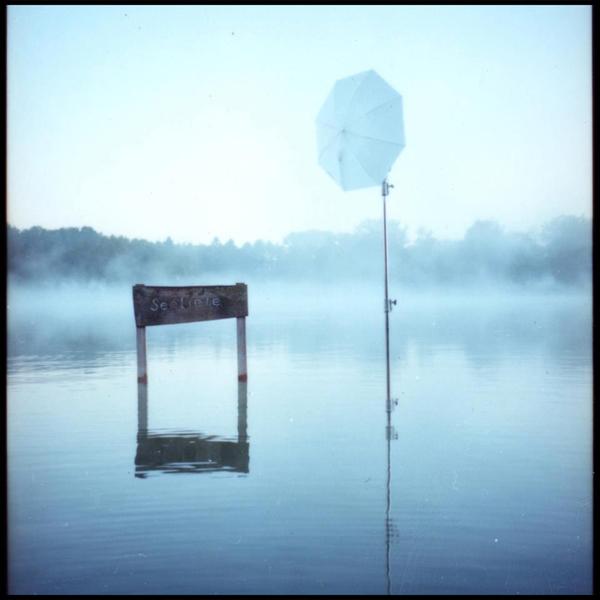 Bolda & Mickal - Summerdaze Remixes