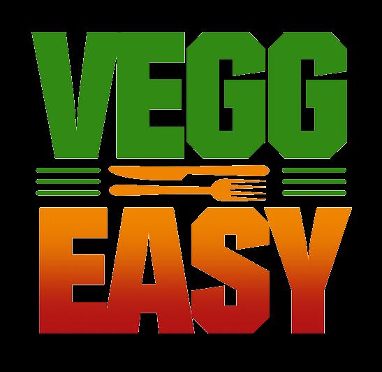 veggeasy_2Small.png