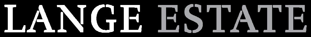 logo_Lange_Estate_white.png