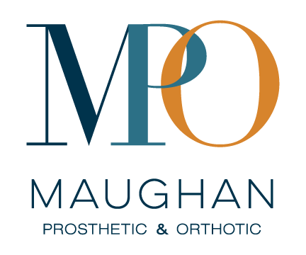 Maughan Prosthetic & Orthotic