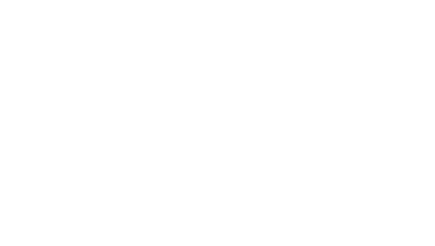 David Murray Greer