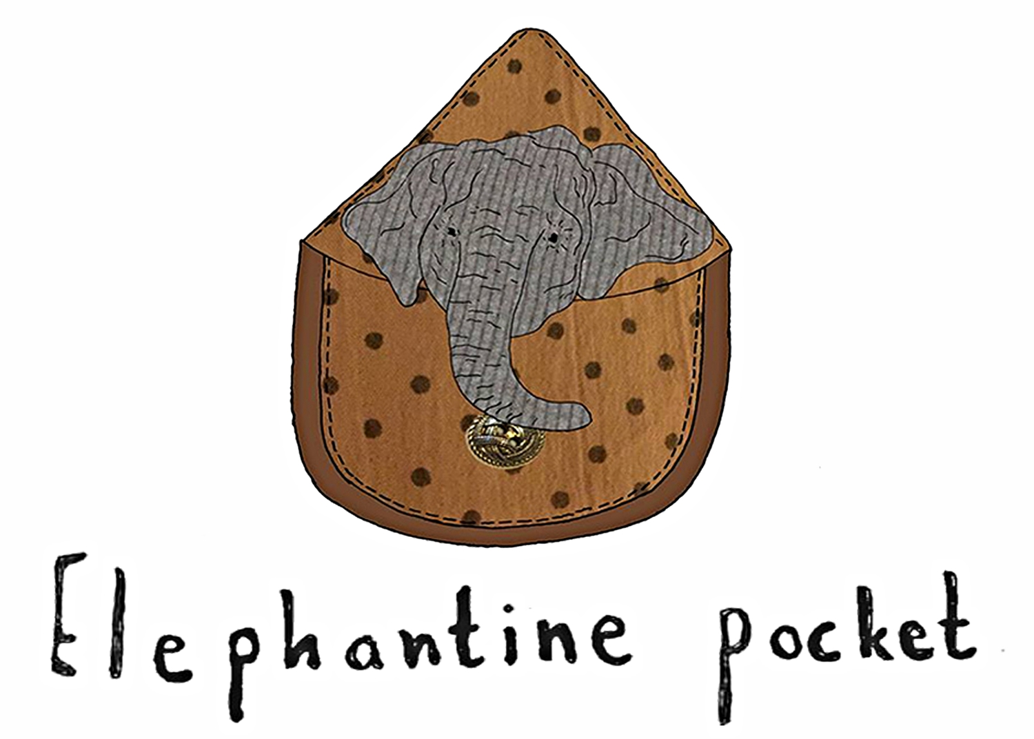 Elephantine Pocket