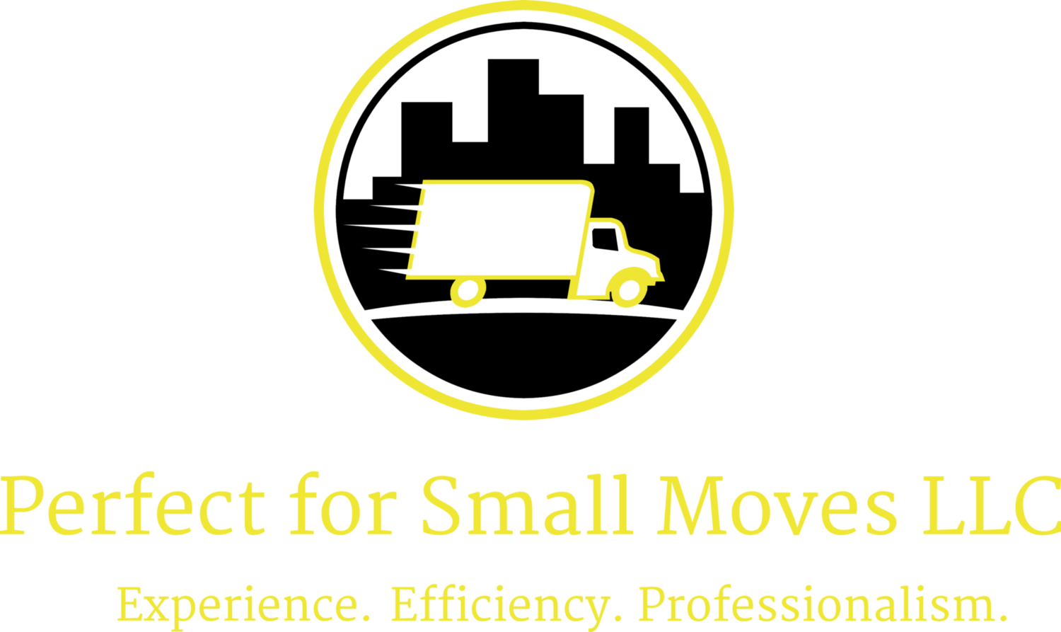 Perfect For Small Moves, LLC