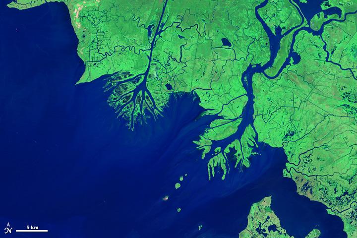 2007-08-03