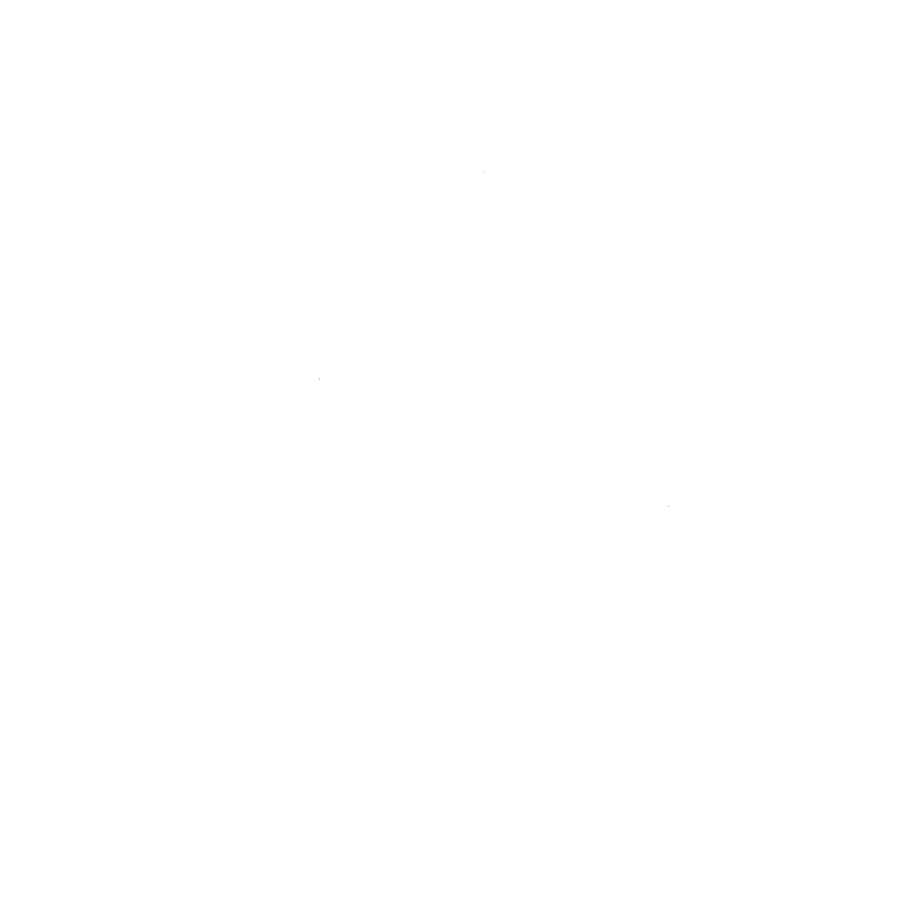 Watch the Delta Grow