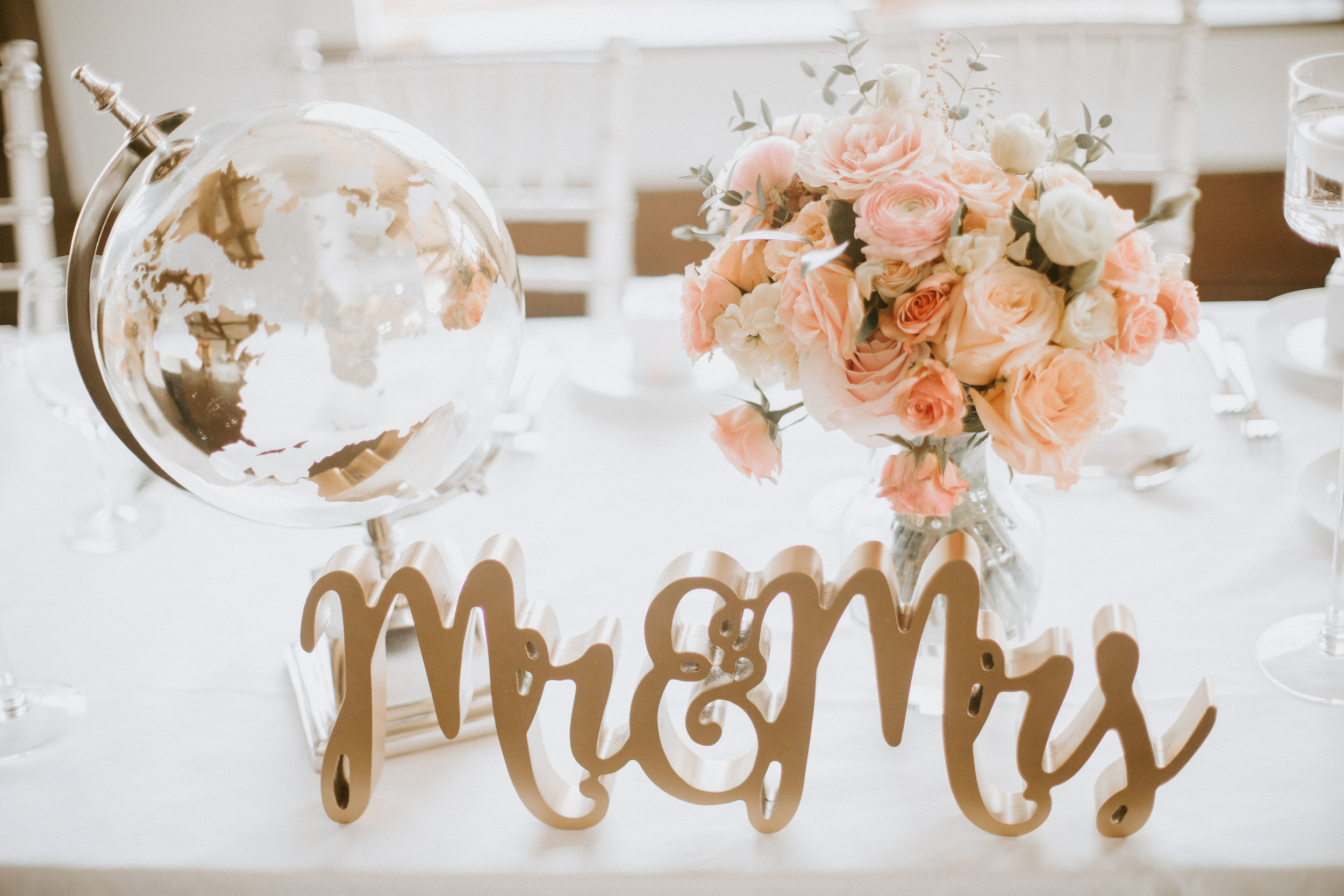 You've said yes……  now what? — Pearle Weddings