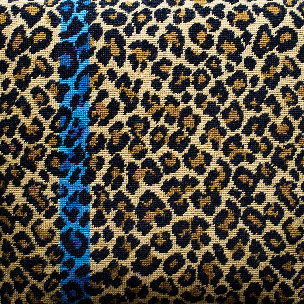 Leopard Stripe.jpg