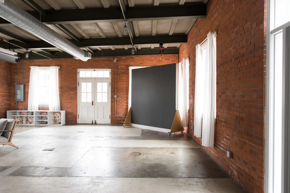 D*S Studio Tour5611.jpg