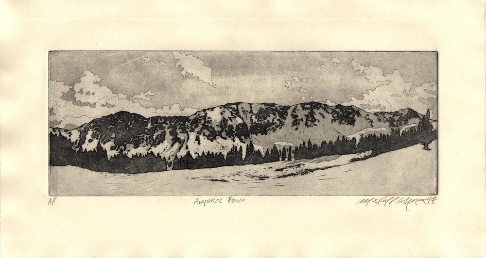 Arapahoe Basin (150dpi).jpg