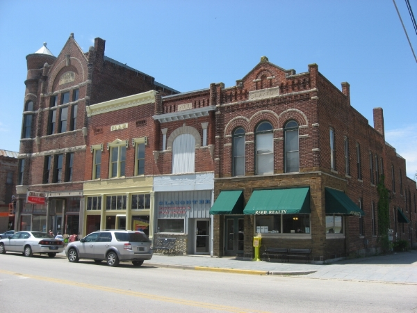 Farmland_Downtown_Historic_District-PSC-Associates-Real-Esate-Re-Assesments.jpg