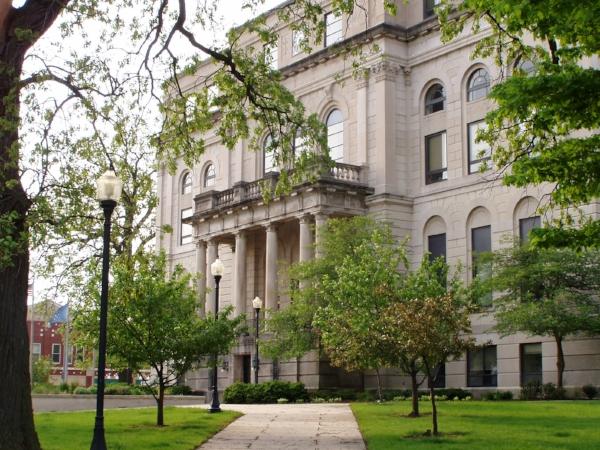Porter_County_Residential-Commercial-tax-assessment.jpg