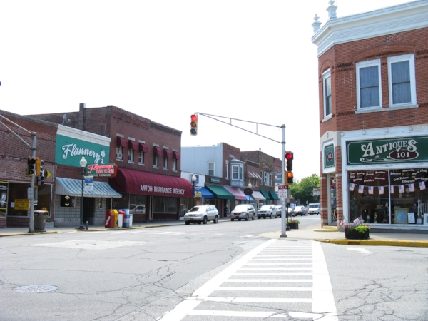 Downtown_Chesterton,_Indiana-PSC-Consulting-Client.JPG