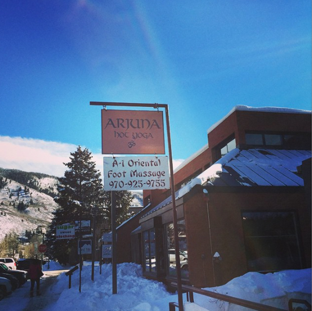 Arjuna-Hot-Yoga-Aspen-20141224-Instagram-User-melanie_griffith57-Map.jpg