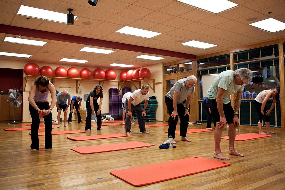 asia-pilates-class.jpg