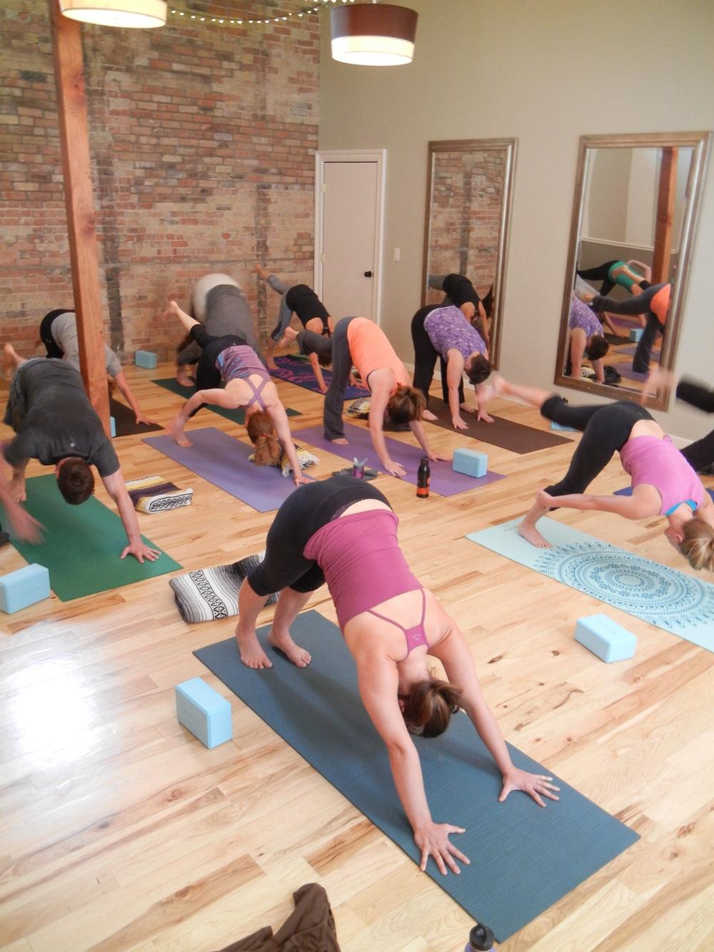 providence-apothecary-yoga-center-1428101537.jpg