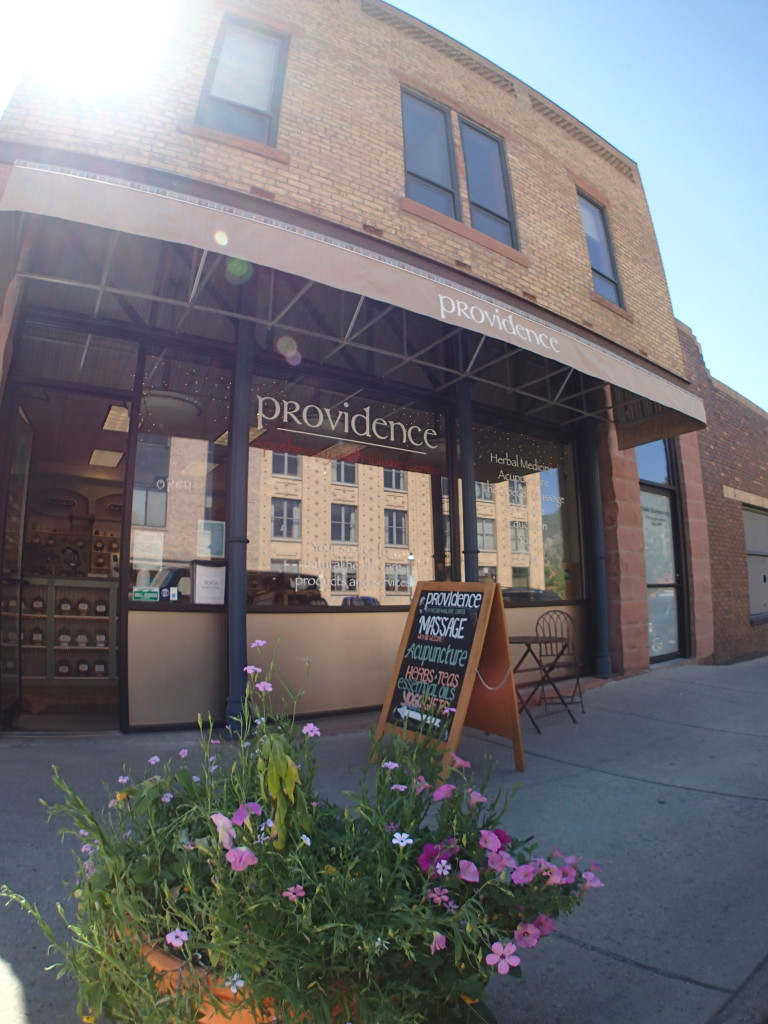 Providence StoreFront (1).jpg