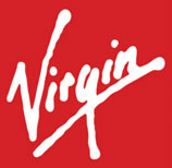 Logo_virgin.jpg