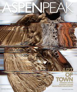medium_aspen-cover.jpg