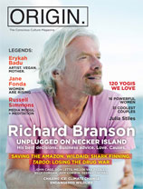 Issue-10-Branson-Cover-Lo.jpg