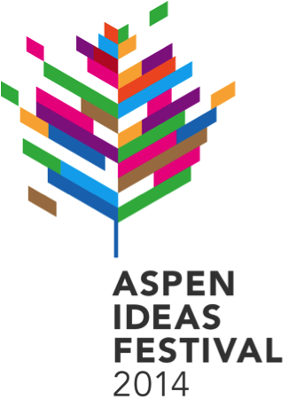 aspen-ideas-digital-leaf.png