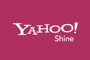 press-logo-yahoo-shine1.jpg