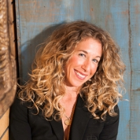 Jayne Gottlieb