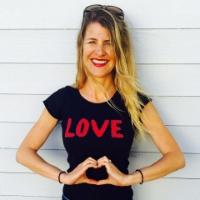 Lisa Rueff