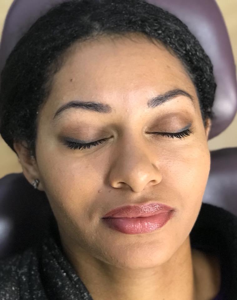 healed brows.jpg