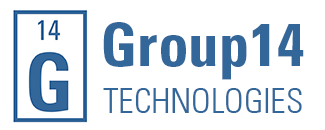 Group14 Technologies