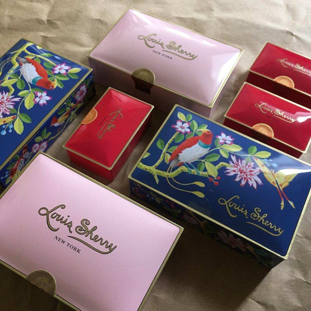 Louis-Sherry-chocolates.jpg