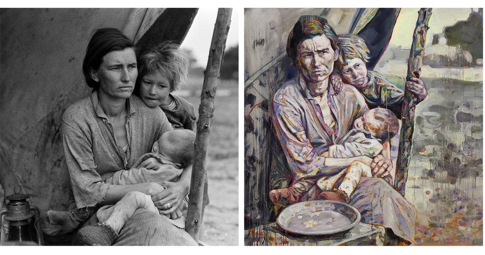 Migrant-Mother-1.jpg