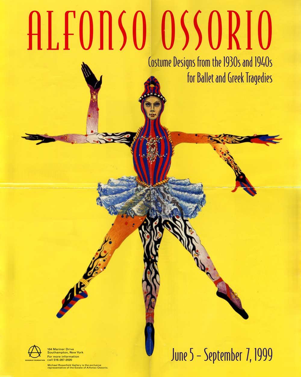 AO_99_Alfonso_Ossorio_Costume_Designs_poster.jpg