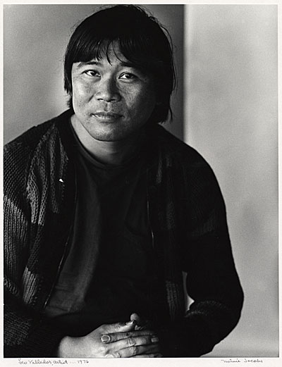 Leo-Valledor-Filipino-American-painter.jpg