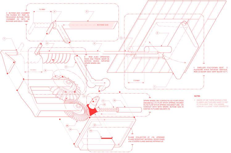Red_BEEDI_01.jpg
